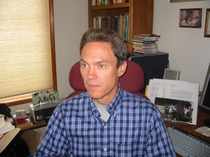 richard wakefield - writer, editor, poet, critic and translator